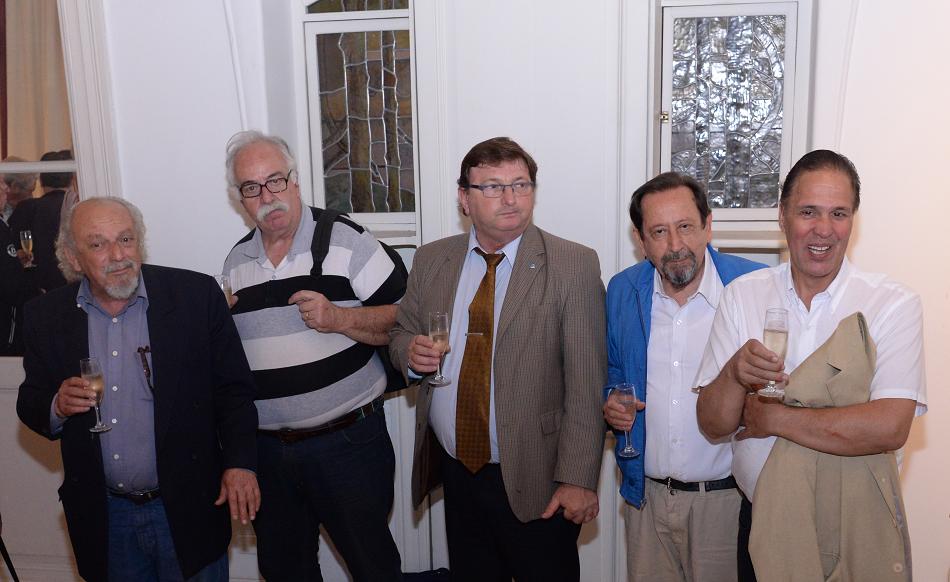 DSC_1783 - Conra Asamblea