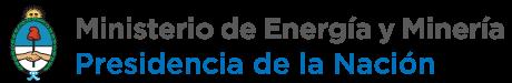 logo_mem_2016