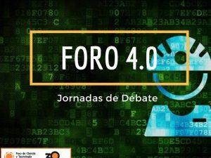 Foro 4.0